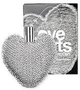 Love Hurts от Comme des Garcons