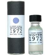 Winter 1972 от Demeter