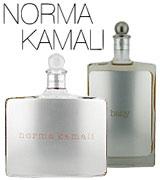 Парфюмерия Norma Kamali