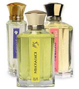 Парфюмерия от L'Artisan Parfumeur