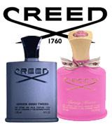 "Парфюмерия ""Creed"""