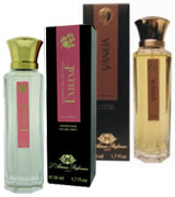 Vanilla от L Artisan Parfumeur