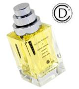 The Different Company - Bois d'Iris Eau de Toilette, 90ml