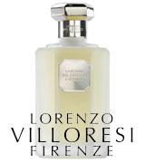 Dilmun от Lorenzo Villoresi