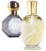 Ambiance Room Sprays от Maоtre Parfumeur et Gantier
