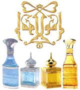 Линия Ciel и Gold от Amouage