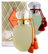 "Парфюмерия ""Les Parfumes de Rosine"""