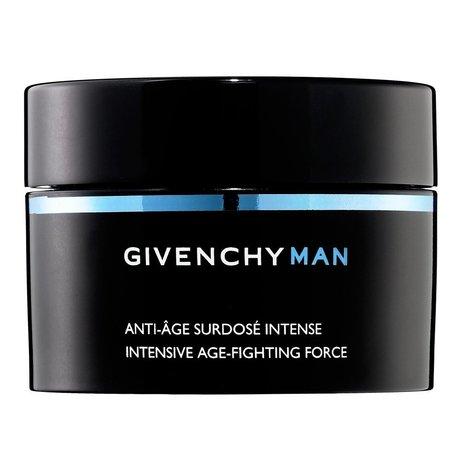 Givenchy крем против морщин