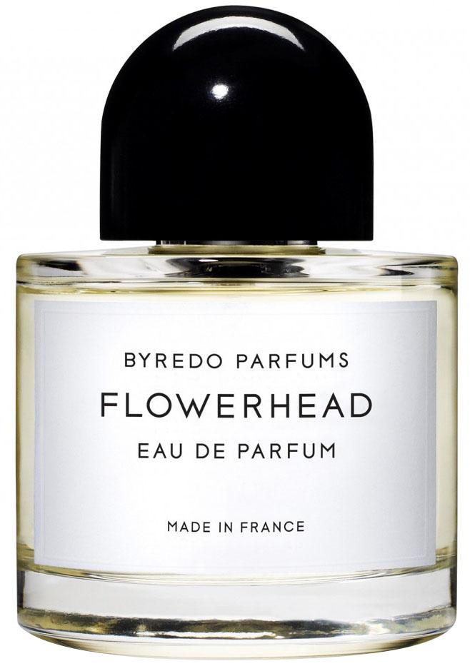 брендовый парфюм для женщин