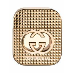 Gucci Guilty Studs, женская парфюмерия от Gucci