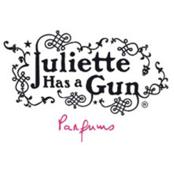 Juliet Has a Gun logo