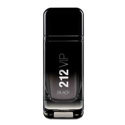 212 VIP Black, мужская парфюмерия от Carolina Herrera