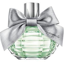 Mademoiselle L`Eau Très Florale , женская парфюмерия от Loris Azzaro