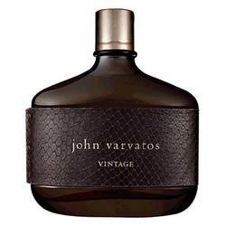 Vintage, мужская парфюмерия от John Varvatos