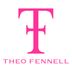 Theo Fennell logo
