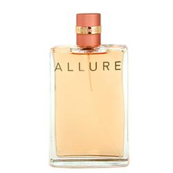Allure, женская парфюмерия от Chanel
