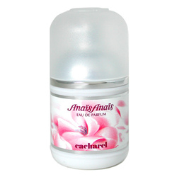 Anais Anais, женская парфюмерия от Cacharel
