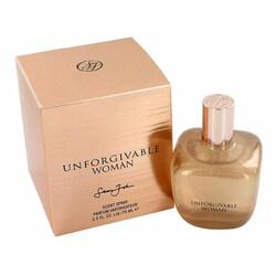 Unforgivable, женская парфюмерия от Sean John
