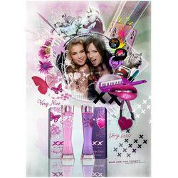XX by Mexx Very Nice, женская парфюмерия от Mexx