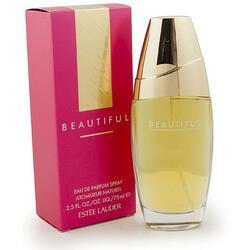 Beautiful, женская парфюмерия от Estee Lauder