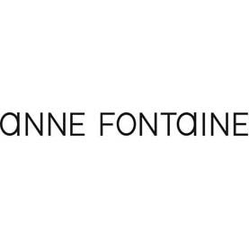 Anne Fontaine logo