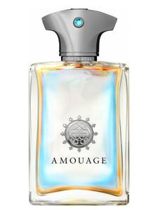 Portrayal  мужская парфюмерия от Amouage