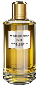 Precious Oud  юнисекс парфюмерия от Mancera