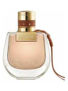 Nomade Absolu de Parfum  женская парфюмерия от Chloe