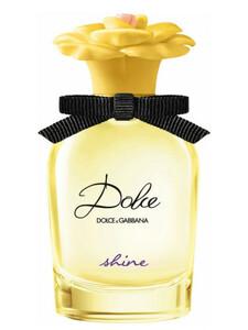 Dolce Shine  женская парфюмерия от Dolce & Gabbana