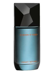 Fusion d`Issey  мужская парфюмерия от Issey Miyake