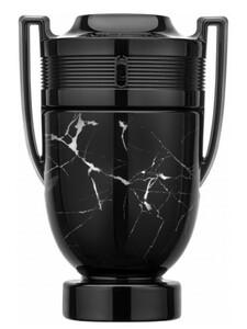 Invictus Onyx Collector Edition  мужская парфюмерия от Paco Rabanne