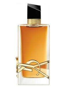 Libre Intense  женская парфюмерия от Yves Saint Laurent