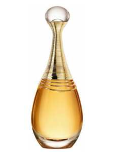 J`Adore Infinissime женская парфюмерия от Christian Dior