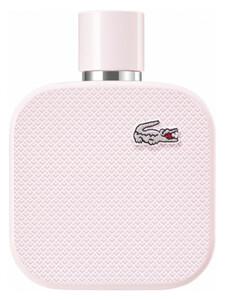 L.12.12 Eau de Parfum Rose женская парфюмерия от Lacoste