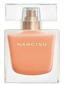 Narciso Neroli Ambree женская парфюмерия от Narciso Rodriguez