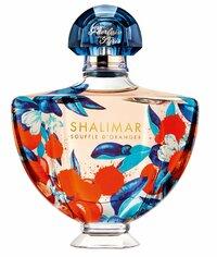 Shalimar Souffle d`Oranger