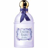 Guerlain Eau de Bain: новый аромат для ритуала омовения