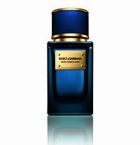 Dolce&Gabbana Velvet Oriental Musk