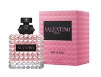 Valentino Donna Born In Roma