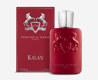Parfums de Marly Kalan Eau de Parfum