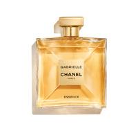 Chanel Gabrielle Essence: более богатая версия аромата Gabrielle