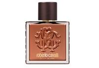 Roberto Cavalli представляет парфюмерный дуэт Deep Desire