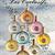 Avant-Garde, парфюмерия для мужчин от M. Micallef