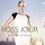 Boss Jour Pour Femme Lumineuse, парфюмерия для женщин от Hugo Boss