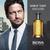 Boss Bottled Intense Eau de Parfum, парфюмерия для мужчин от Hugo Boss
