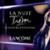 La Nuit Tresor Caresse, парфюмерия для женщин от Lancome