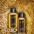 Black Intensive Aoud, юнисекс парфюмерия от Mancera