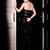 Coco Mademoiselle Intense, парфюмерия для женщин от Chanel