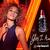 Yes I Am, парфюмерия для женщин от Cacharel