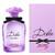 Dolce Peony, парфюмерия для женщин от Dolce & Gabbana